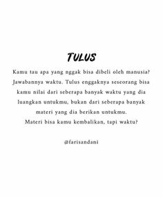 Quotes Rindu, Study Quotes, Message Quotes, Reminder Quotes, Text Quotes, Mood Quotes, Daily Quotes, Motivational Quotes, Life Quotes