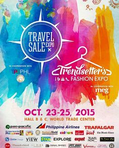 travel Sale Expo World Trade Center, Little People, Art Music, Explore, Travel, Viajes, Traveling, Trips, Tourism