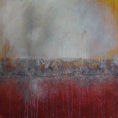 "Saatchi Art Artist Brett Polonsky; Painting, ""Placebo Effect"" #art"