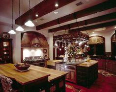 #home  #interior design