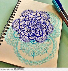 patternss