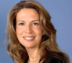 Dana Morosini (later Dana Reeve, widow of Christopher) from William Henry Shaw HS was not born in Lung Cancer, Cancer Cure, March Born, March 6, Today March, Dana Reeve, Christopher Reeve, Gone Too Soon, Awareness Campaign