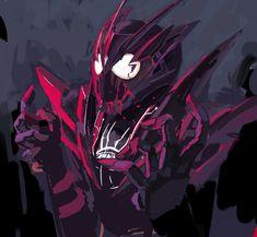 Zero One, Kamen Rider Series, Meme Pictures, First Art, Geek Culture, Power Rangers, Character Art, Cartoon, Anime