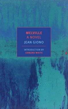 Jean Giono's short,