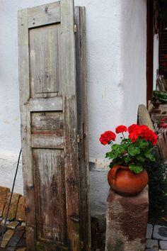 DESCOPERIND COVASNA #1 – Gabriela Simion Ladder Decor, 1, Travel, Furniture, Home Decor, Viajes, Decoration Home, Room Decor, Destinations