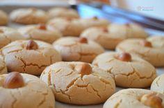 Yaseminin Mutfağından -Lezzetli Yemek Tarifleri: caysaati