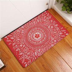 Trending today⚡️ Multi-Coloured Mandala Bathmat  http://kamaste.com/products/multi-coloured-mandala-bathmat?utm_campaign=crowdfire&utm_content=crowdfire&utm_medium=social&utm_source=pinterest