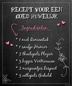 Eigenlijk wat ieder meisje wil als ze later groot is toch? Picture Quotes, Love Quotes, Inspirational Quotes, Shade Quotes, Dutch Quotes, Happy B Day, Wedding Quotes, What Is Love, Just Married