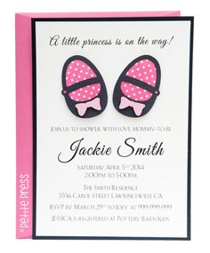 about baby shower invitations on pinterest baby shower invitations