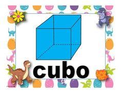 Las 37 Mejores Imágenes De Figura El Cubo Picasa Cubos Y Moda