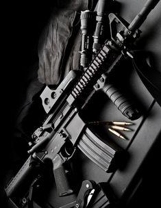 AR-15