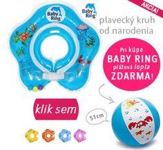 Autosedačky, drevené postieľky, kombinované kočíky, bábätko, tehotenstvo, dojčenie MADERNA.sk