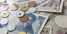 Cotação do dólar cai para ¥109 por causa de medidas de Trump