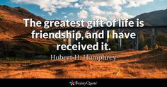 Greatest Quotes - BrainyQuote