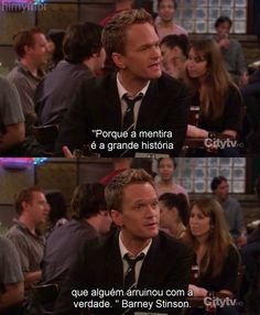 Ideas For Quotes Funny Movie Mom Smile Quotes, New Quotes, Change Quotes, Quotes For Him, Music Quotes, Happy Quotes, Funny Quotes, How I Met Your Mother, Funny Happy