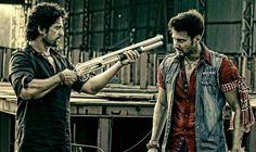 TASHAN WITH #RAJNIESHDUGGALL & #RAJESHSHRINGARPURE... Team #DirectIshq Rajniesh Duggall Rajesh Shringarpure Nidhi Subbaiah Arjun Bijlani Directed by Rajiv S Ruia Produced by #PradeepKSharma #BabaMotionPictures #Bollywood #FriendShipDay #NewFilm #RomanticComedy #NewUpcomingFilm #NewBollywoodFilm #NewUpcomingMovie