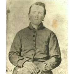 Private Wright Carlton. Descendant: Bruce Carlton, St. Petersburg, FL, great-grandson. Pvt. Carlton enlisted in Company E, 7th Florida Infantry, in the Confederate Army in South Florida in April, 1862. He fought at Chickamauga in September, 1863 and at Chattanooga in November, 1863, and participated in all battles under Gen. Joseph E. Johnston in the Atlanta campaign. Following Atlanta, he was part of the grueling march from Georgia into Tennessee under General Hood. A diary written by a…
