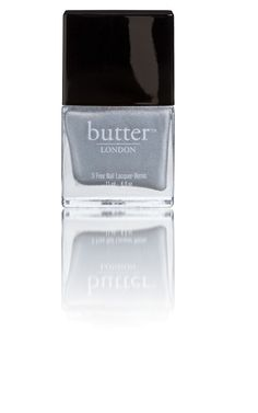 butterLONDON- Dodgy Barnett