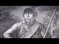 History of the NH National Guard and Militia