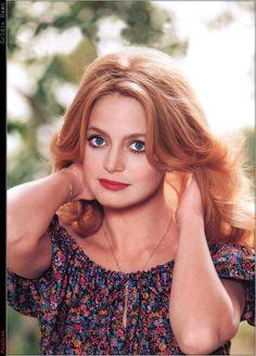 Goldie Hawn vs Heather Graham