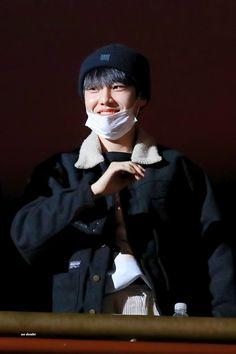 Innocent Man, Handsome Faces, Kpop Boy, Boyfriend Material, Korean Singer, My Boyfriend, Pretty Boys, New Music, Boy Bands