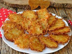 Kabak Sinkonta Tarifi, Nasıl Yapılır? (Resimli) | Yemek Tarifleri Snack Recipes, Snacks, Dessert Recipes, Cauliflower, Hamburger, Chips, Food And Drink, Vegetables, Ethnic Recipes