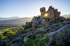 Jay Caboz Cape Town Photographer Cape Town, Landscape Photography, Mount Rushmore, Jay, Africa, Adventure, Mountains, Water, Travel