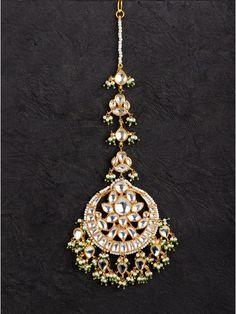 Tika Jewelry, India Jewelry, Jewelry Shop, Bridal Jewelry, Fashion Jewelry, Gold Jewelry Simple, Stylish Jewelry, Rajputi Jewellery, Indian Jewelry Sets