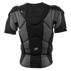Troy Lee Designs 7850 Upper Body Armor SS Shirt