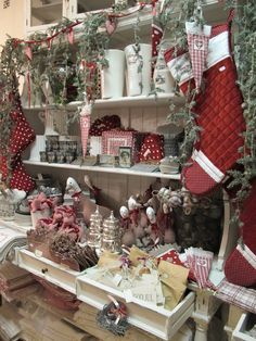 Image result for christmas displays retail