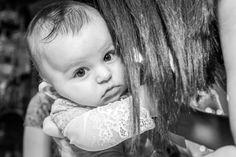 Botez Gaelle | Fotograf Nunta Bucuresti Face, The Face, Faces, Facial