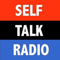 http://SelfTalkRadio.com #positivethinking #positiveselftalk #PTSD #woundedwarrior #depression
