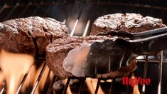 Get 10% off all service case meat & deli – including steaks, ribs & more this Thursday, Friday and Saturday at Hy-Vee! Thursday Friday, Steaks, Ribs, Deli, Teeth, Budgeting, Grilling, Recipes, Beef Steaks