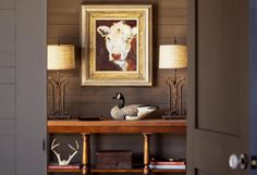 Beachwood Farm was built in the traditional style of Alabama farmhouses dating to the 1860's. The creative design, repurposed materials, and traditional construction methods bring a fresh feel to a classic farmhouse.