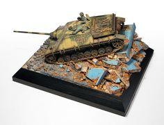 JagdpanzerL70 01A