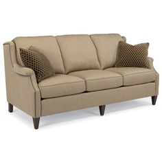 1000 images about harris furniture jonesboro ar on for Affordable furniture jonesboro arkansas
