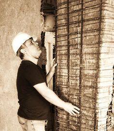 Recuperação Estrutural Em Fortaleza