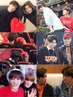 Jaehyun Nct, Lee Taeyong, Kim Jung Woo, Park Ji Sung, Best Kpop, Valentines For Boys, Exo Memes, Nct Dream, Nct 127