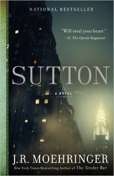 Condition: New Willie Sutton was conceived in the Irish ghettos of Brooklyn in 1901, and he became an adult during an era when banks were crazy. Sutton saw one and only way out and one and only approa