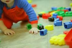 Child Daycare Programs  in Whitby
