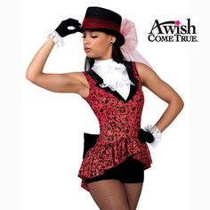 dancing-fool-adults-christmas-jazz-tap-character-dance-costume.jpg (600×600)