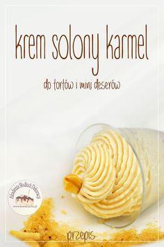 Baking Basics, Tart, Peanut Butter, Cheese, Mascarpone, Pie, Tarts, Torte, Nut Butter