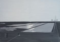 Wilhelm Sasnal-moscice 2.jpg 2.362×1.677 pixels