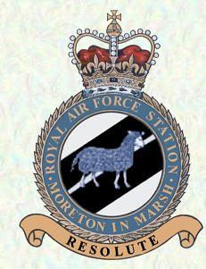 Pembroke Dock, Raf Bases, Royal Air Force, Crests, Badges, Planes, Military, Signs, Airplanes