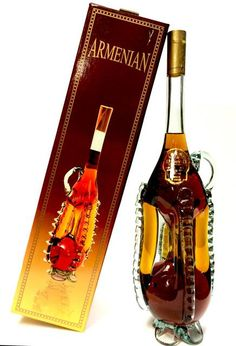 Armenian Brandy Alcohol Bottles, Liquor Bottles, Armenian Brandy, Spirit Drink, Liquor Dispenser, Strong Drinks, Wine And Liquor, Jack Daniels, Scotch Whisky