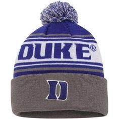 Shop Duke kids apparel and youth clothing at Fanatics. Gear up with Duke youth jerseys, shirts and kids clothing from top brands at Fanatics today. Duke Bball, Duke Basketball, Basketball Players, Kentucky Basketball, Kentucky Wildcats, College Basketball, Soccer, Grayson Allen, Duke Blue Devils