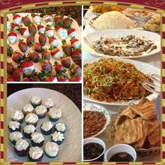 1000 images about afghan food on pinterest afghans for Afghan cuisine toronto