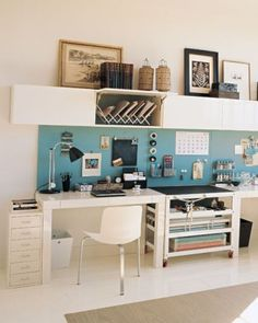 """See the """"Dual Desk"""" in our  gallery"""