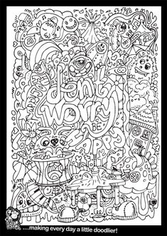 Fresh Police Officer Coloring Pages 84 On New With