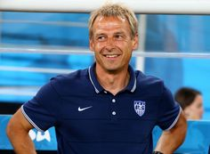 Despite limitations of the MLS, Klinsmann believes that the promotion/relegation system will encourage competition.